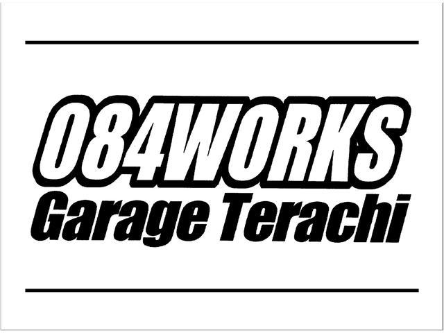 Garage Terachi(ガレージテラチ)