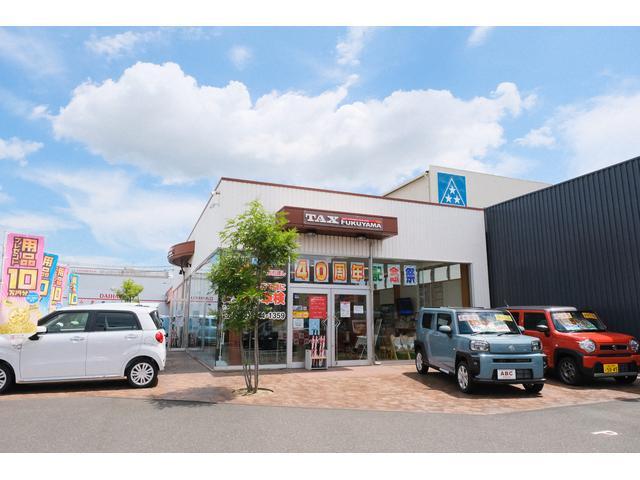 TAX福山 (株)ABC(3枚目)
