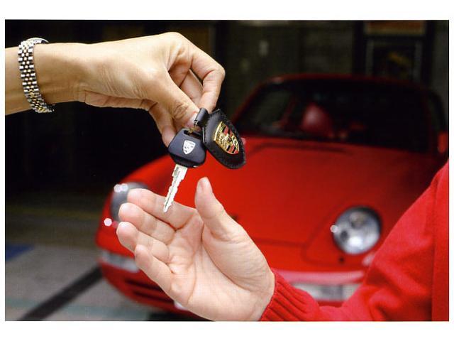 あいえすグループは、新車・輸入車等の販売から、メンテナンス、旧車のレストアまで手掛けております