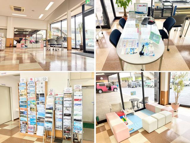(株)シシドモータース(4枚目)