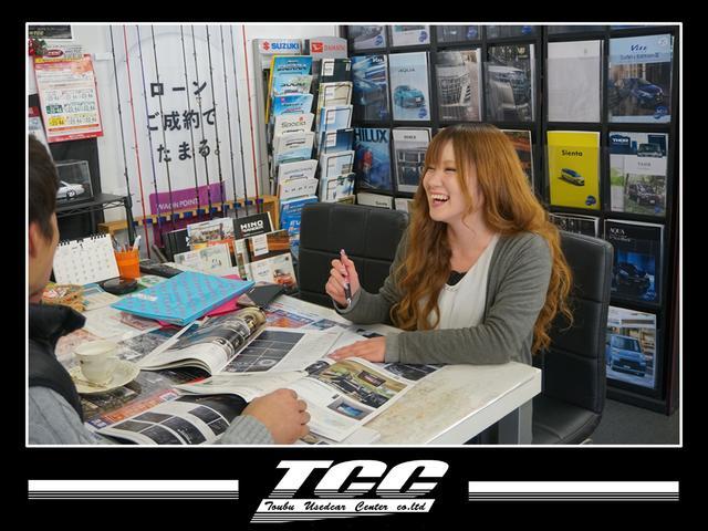 (株)TCC(5枚目)