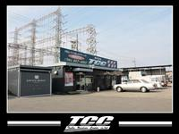 (株)TCC