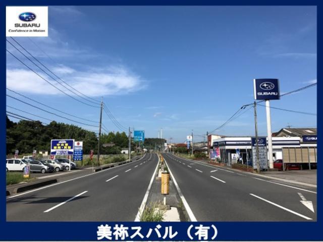 美祢インターからすぐですので、県内でしたら1時間圏内でこれます。