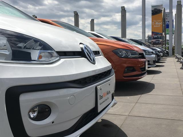 Volkswagen倉敷 086−462−8800