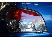 各種ライト・ウィンカー類パーツの修理・整備を行います!