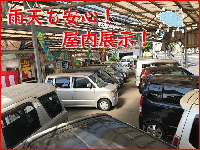 車のせのお(5枚目)