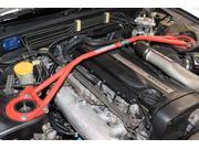 ★エンジンは車の心臓部分です!細やかな点検もお任せください★