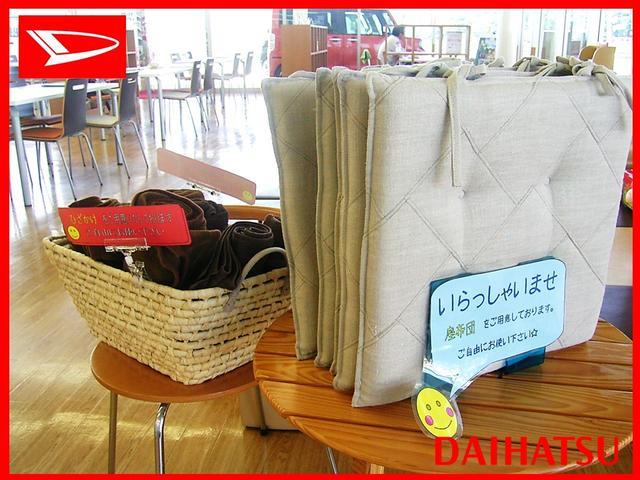岡山ダイハツ販売株式会社 平島店(5枚目)