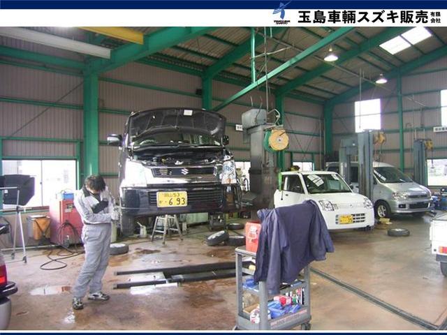 玉島車輌スズキ販売(有)(3枚目)