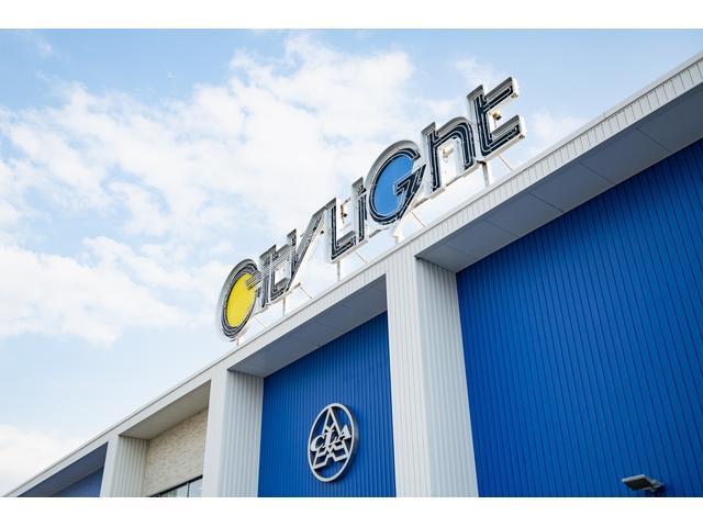 (株)シティライト ジャックの店舗画像