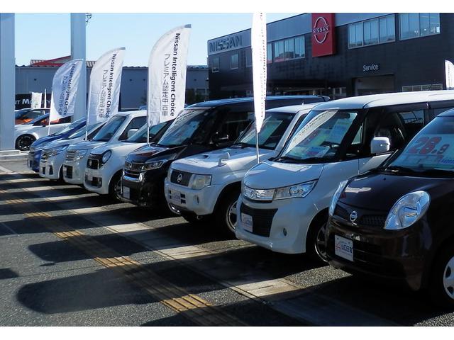 山口日産自動車(株) ステージ23山口店(2枚目)