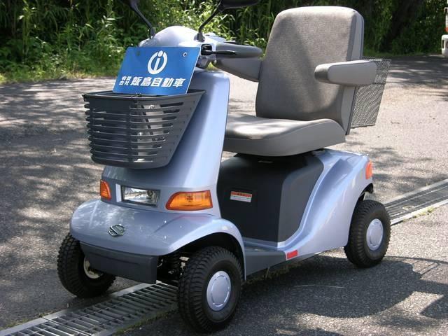 (有)飯島自動車(1枚目)