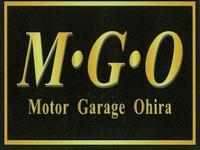 株式会社 M・G・O