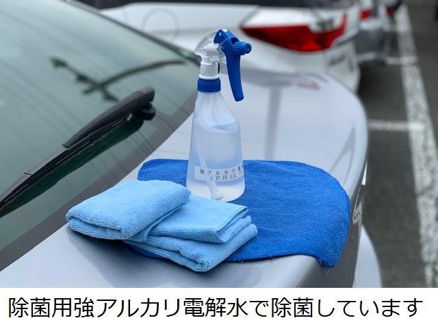 熊本スバル自動車(株) カースポット南高江(6枚目)