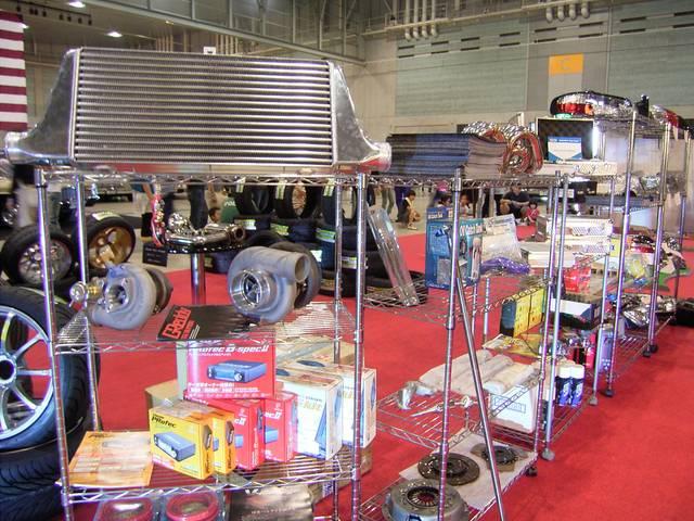 Dream Auto garage ドリームオートガレージ(3枚目)