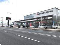 熊本三菱自動車販売株式会社クリーンカー熊本