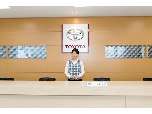 熊本トヨタ自動車株式会社 本社マイカーセンター(6枚目)