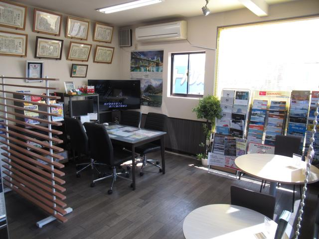 有限会社 オートパレスヨシタケ(5枚目)