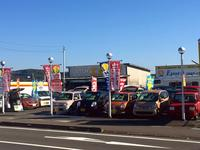エポックカーセンター