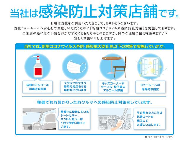 Honda Cars 鹿児島中央 U-Select姶良(1枚目)
