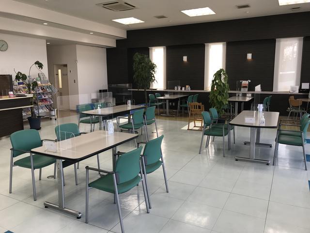 鹿児島トヨタ自動車(株)グリーンフィールド隼人(3枚目)