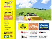 株式会社 YRC