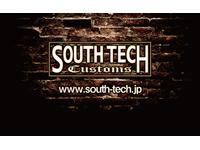 株式会社 SOUTH TECH(SOUTH TECH CUSTOM)