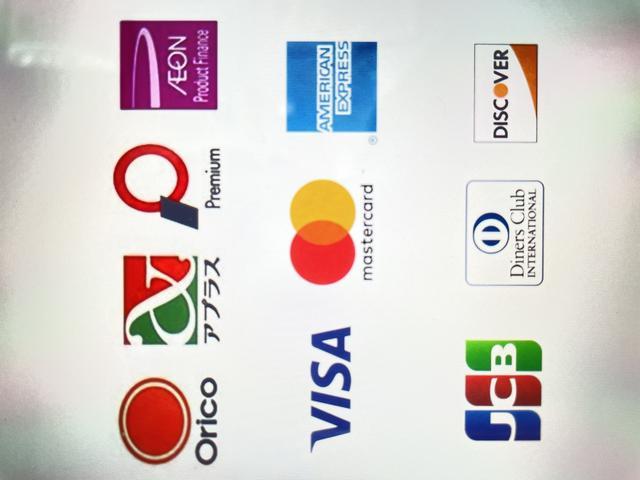 株式会社カーズビー JUカーパーク店(5枚目)