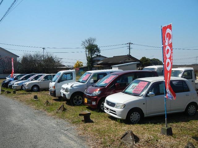 有限会社 Auto Park 001(3枚目)