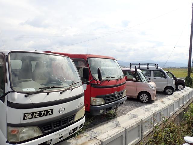 (有)ムライ自動車(2枚目)