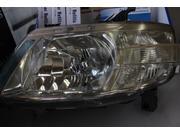 各種ライト・ウィンカー類の修理も行っております。