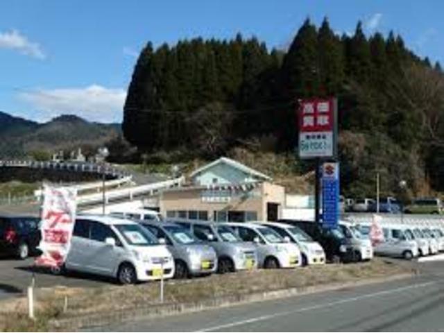 [熊本県]G−1ガレージ