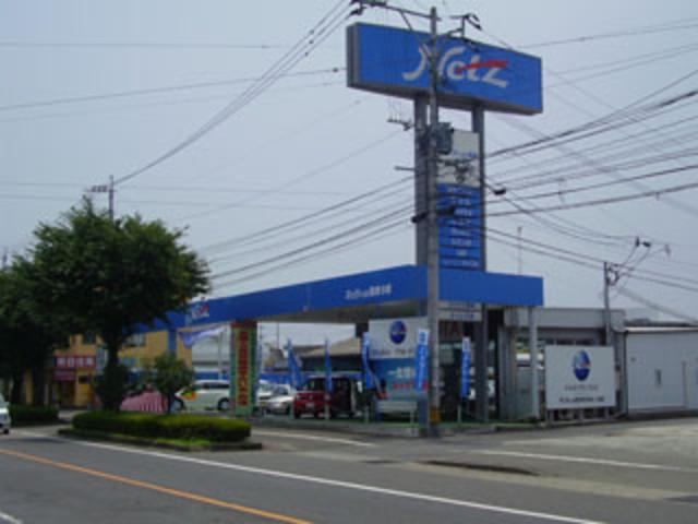 ネッツトヨタ宮崎株式会社 小林店