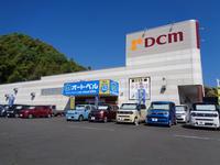 オートベル サンロードシティ人吉店
