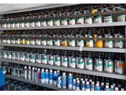 各種塗装作業を受付けております!