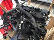 エンジン関連部品の修理・整備を行っております