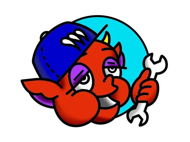当店の店舗情報をご覧頂き誠にありがとうございます!有)ムラノ自動車整備工場です♪