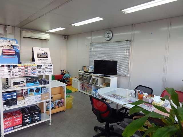 パワフル熊本 菊陽店(5枚目)