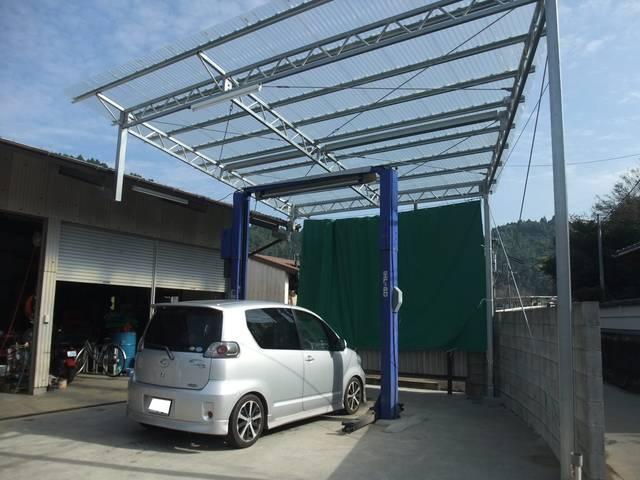 藤澤自動車(2枚目)