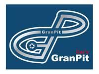 株式会社 グランピット