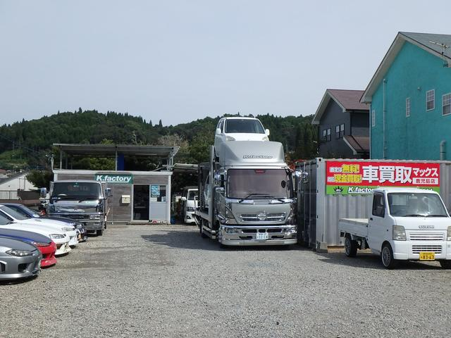 K.factory(0枚目)