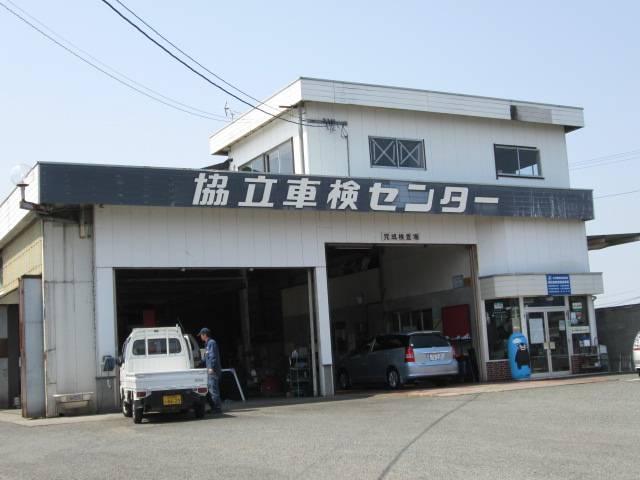 株式会社 協立自動車(6枚目)