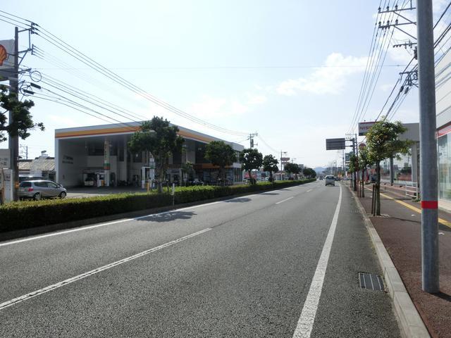 Honda Cars 宮崎 延岡浜店(6枚目)