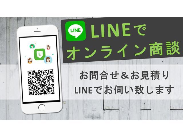 株式会社 GARAGE‐T(5枚目)