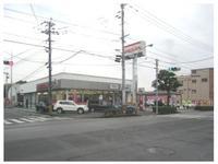 熊本日産自動車株式会社 八代支店
