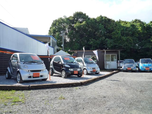 BUZZCLIP CARS バズクリップカーズ
