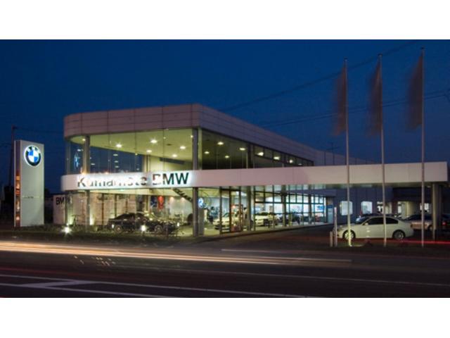 Kumamoto BMW BMW Premium Selection 熊本インター(6枚目)