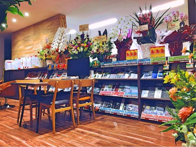 ■最長2年間・走行無制限ののベストコンディション保証取扱店■(社)日本自動車公正取引協議会会員店