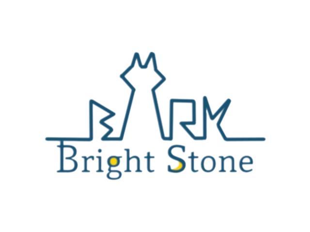 Bright Stone ブライトストーン