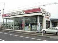 (株)松任モータース 【ロータス石川加盟店】